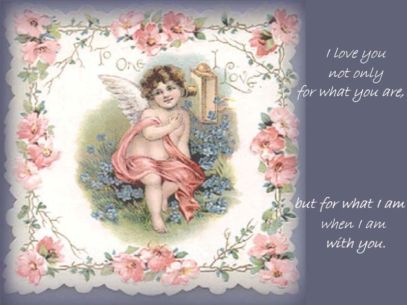 valentines day romantic poems. Display beautiful Valentine#39;s Day images accompanied by romantic poems .